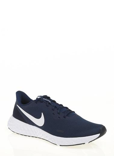 Nike Revolutıon 5 Lacivert